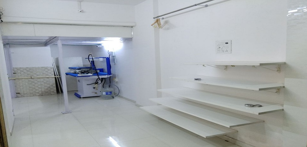Laundry_services_in_badlapur_infrastructure