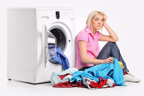 laundry_services_in_badlapur